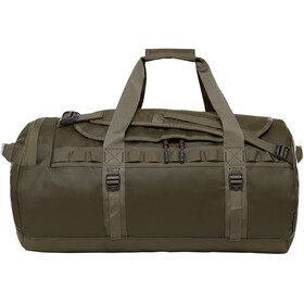 The North Face Base Camp Duffel M new taupe green/new taupe green